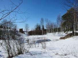 HolmanojaTalvi2011.jpg