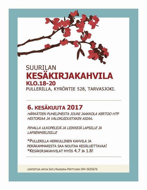 Kirjakahvila6.6.2017.jpg