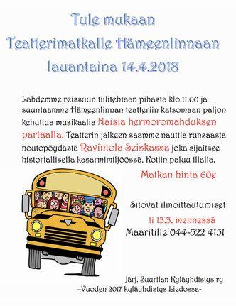 Teatterimainos HML 14.4.18.jpg