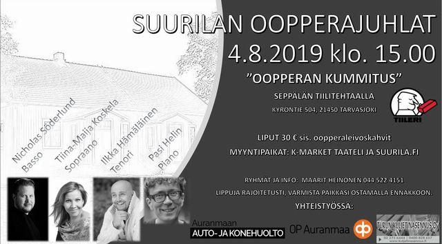 OOPPERAJUHLAMAINOS 2019 KAIKKI JPEG.jpg